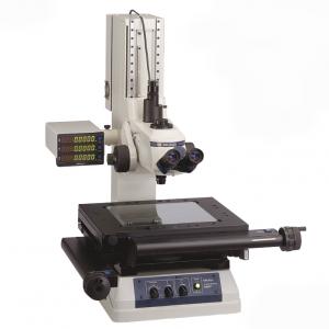 工具显微镜MF176