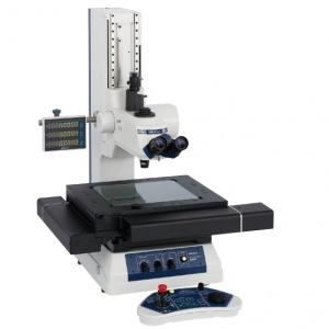 工具显微镜MF176(电动型)